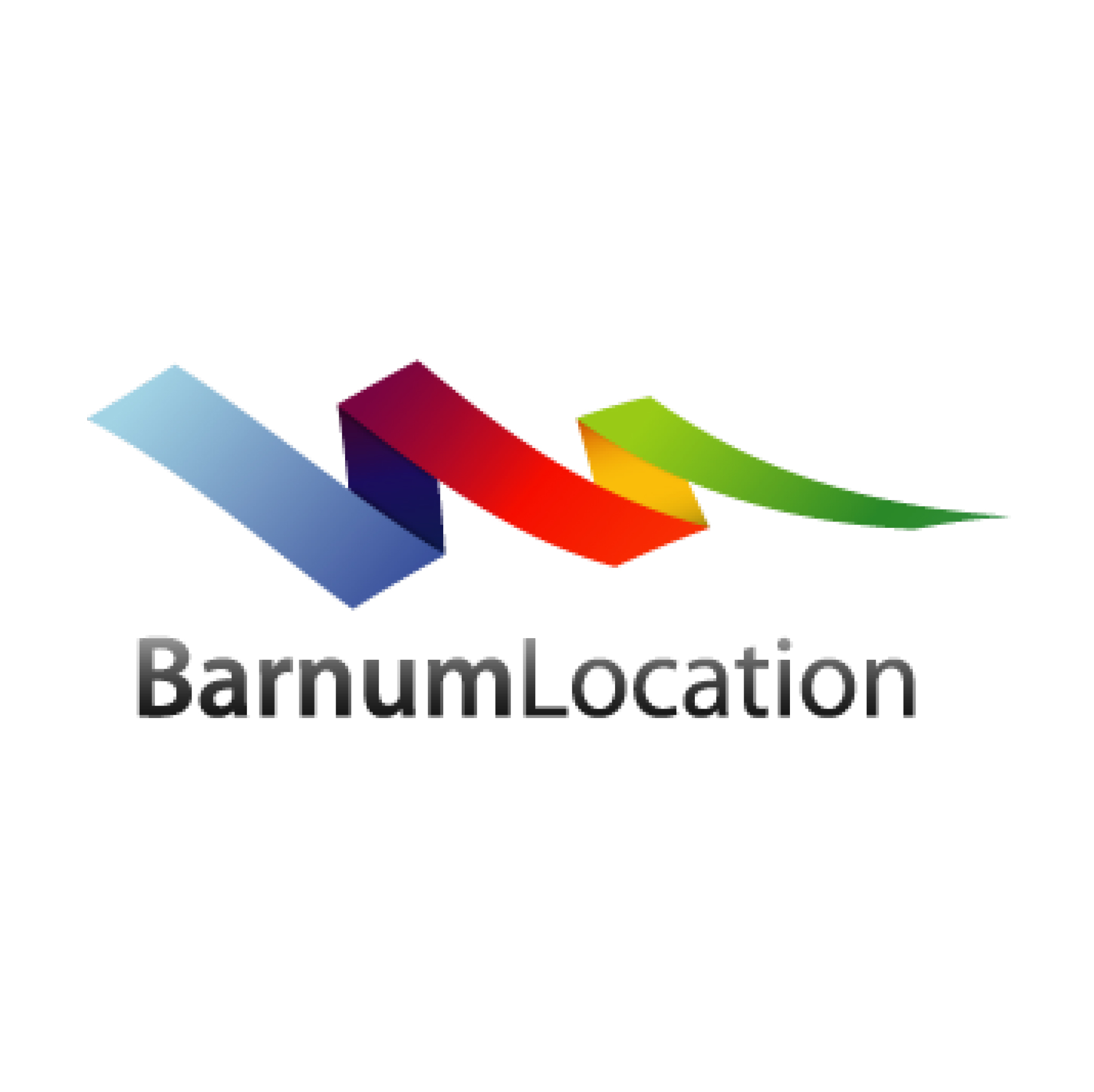 barnumlocation