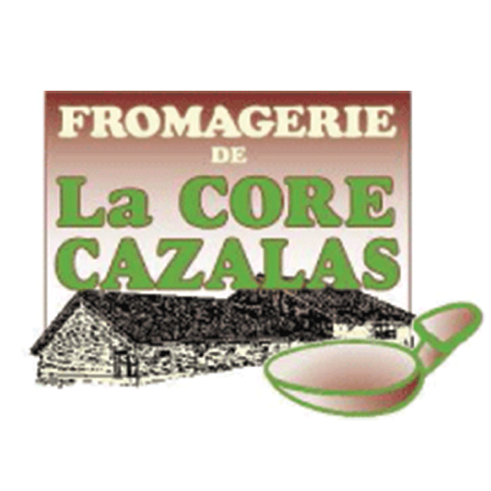 LA CARE CAZALAS